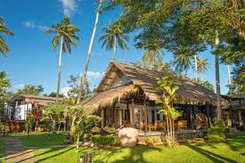 islanda hideaway resort krabi town thailand booking com