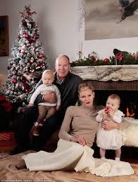 family portrait christmas cards christmas lights decoration