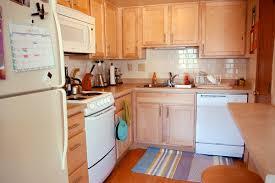 Updated Kitchens Birge House Ebrochure