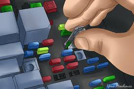 how to inspect car fuses yourmechanic advice
