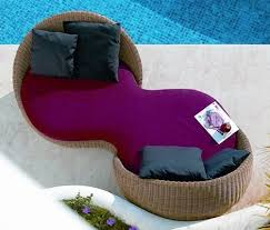 arredo giardino on line mobili giardino on line mobili da giardino