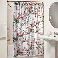 Botanical Shower Curtains Botanical Shower Curtain Walmart