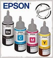 printer epson l210 minta reset epson l 110 printer resetting fix epson l110 printer ink reset fix