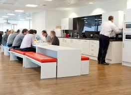 Accounting Office Design Ideas Decor Your Office With Innovative Designing Ideas Pinteres