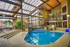 top 10 hotels in pigeon forge tennessee hotels