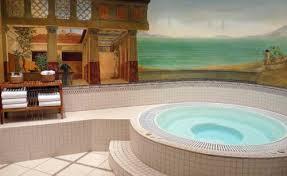 prix chambre hotel du palais biarritz hôtel du palais biarritz prix photos et avis