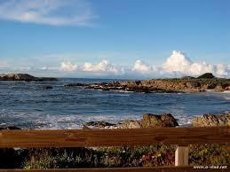 California scenery images Monterey california scenic beauty everywhere jpg
