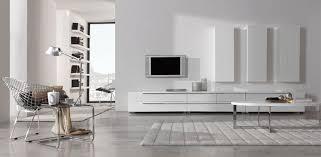 sabes cuanta gente se presenta en mueble salon ikea muebles vanguardistas para un hogar de diseño