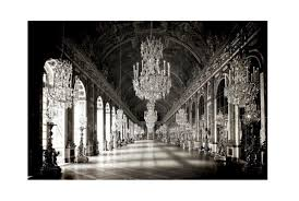 home design 3d ipad 2 etage picture hall of mirrors i living spaces