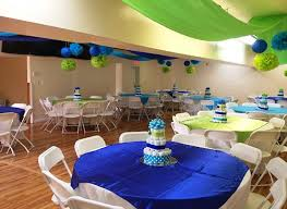 baby shower venues nyc new york s best party rental all in one entertainment