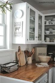 cheap kitchen decor ideas farmhouse kitchen decor farmhouse kitchen decor modern farmhouse