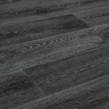 Gray Laminate Wood Flooring Free Sles Tropical Laminate 12mm Legendary Collection Smoky Grey