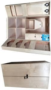tack cabinet for sale elite tack design previously built trunks