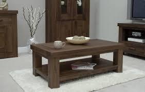 livingroom cabinet fancy showcase furniture for living room modern livingroom cabinet