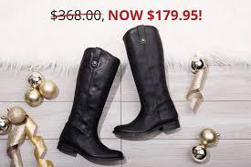 ugg slippers sale black friday zappos black friday sale zappos com