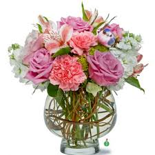 send flowers nyc new york florist flower delivery by flowers naturally