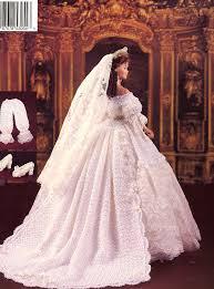 wedding dress patterns free wedding dress patterns wedding dress