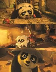 pics tigress kung fu panda anime version kung fu panda2