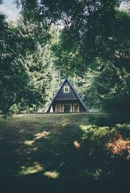A Frame Cottage by 152 Best The A Frame Cabin A Love Story Images On Pinterest A
