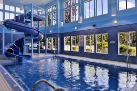 swimming pool u0026 tub picture of hampton inn u0026 suites by