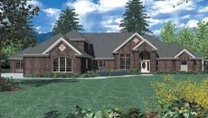 accessible house plans u0026 floor designs for handicapped mobility