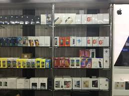 Store M Shree Mobile Store M I Road Mobile Phone Dealers In Jaipur