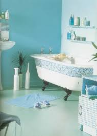 bathroom popular bathroom paint colors adorable turquoise