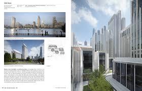 architektur berlin architektur berlin band 6 architecture braun publishing