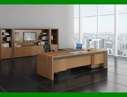 Ikea Office Various Style Options Of Home Office Furniture Ikea Prestigenoir Com