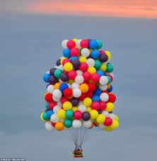 order helium balloons for delivery delivery of helium balloons to mumbai where to buy helium