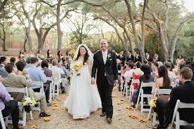 descanso gardens wedding descanso garden ceremony reception wedding kaitlin kevin erich