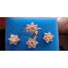 rositas earrings fashion women jewelry jewelry sets rositas diamonds