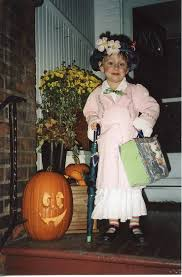 Halloween Costumes Mary Poppins 87 Literary Halloween Images Literary
