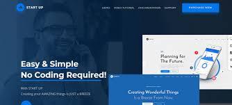 shopify themes documentation 10 best picks of shopify themes for your online store ecn e
