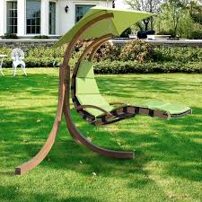 Hammock Chair Stand Plans Very Pleasant Wooden Hammock Chair Stand U2014 Nealasher Chair