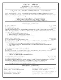er resume sample emergency room nurse resume sample starengineering