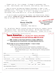 Fundraiser Letter Samples by Sample Political Fundraising Letter Page 3 Jeffrey Dobkin