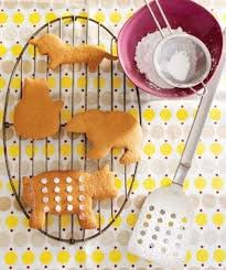 Cookie Decorating Kits Host A Cookie Decorating Party Real Simple