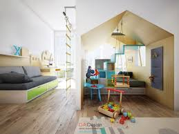 indoor playhouse design interior design ideas
