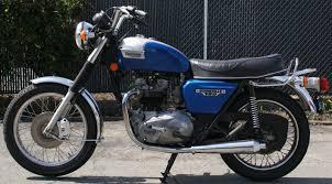 1979 triumph bonneville t140 triumph motorcycles for sale