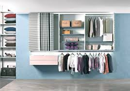 dressing de chambre ikea simulation dressing cool affordable cheap ikea amenagement