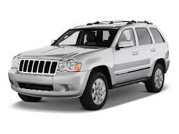 lowered jeep grand cherokee 2008 jeep grand cherokee reviews and rating motor trend