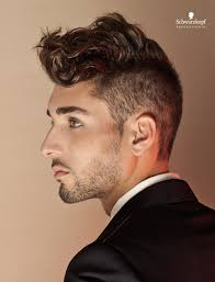 spanish mens hair style spanish mens hairstyles abctechnology info