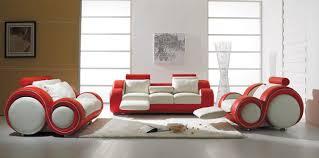 Red Modern Furniture by Stylish Italian Furniture Stores Furniture Pinterest Italian