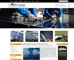 d d templates 100 images jomboom free joomla templates dd