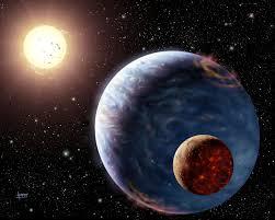 la oposicin de marte del 22 de mayo de 2016 astronoma alineación perfecta tierra sol y marte periódico nmx