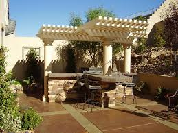 outdoor kitchen islands and bars modern kitchen island design outdoor kitchen island covers