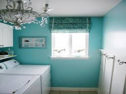 best colors for a laundry room behr u2014 nursery ideas best colors
