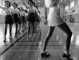 Hit The Floor Dance Studio - best 25 tap dance photography ideas on pinterest the athletic