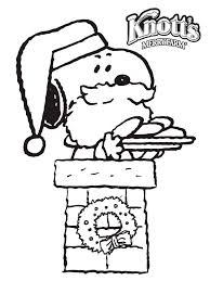 balto coloring pages snoopy coloring pages free printable snoopy coloring pages